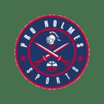 Pro Holmes Sports Academy