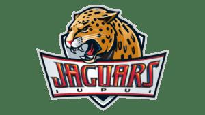 IUPUI-Jaguars-logo