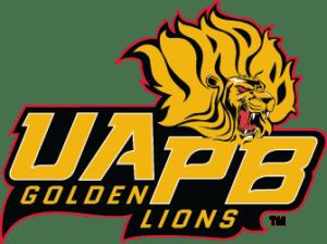 UAPB_Golden_Lions_athletics_logo (1)